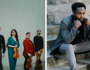 3-new-albums-retell-the-history-of-black-composers