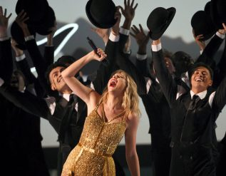 taylor-swifts-new-old-love-story-and-12-more-songs