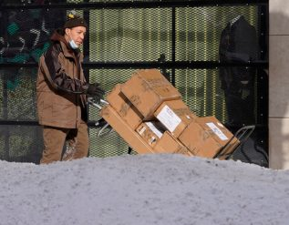 winter-storm-disrupts-automakers-retailers-and-delivery-services