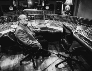 rupert-neve-the-father-of-modern-studio-recording-dies-at-94