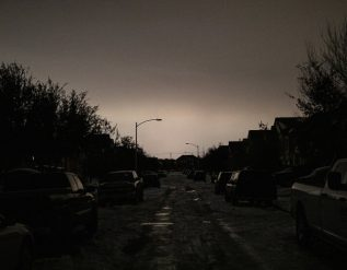 texas-storms-california-heat-waves-and-vulnerable-utilities