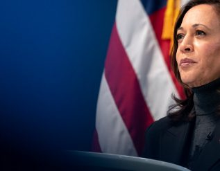 kamala-harris-women-leaving-work-force-during-pandemic-is-a-national-emergency