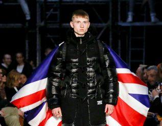 could-brexit-destroy-british-fashion