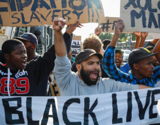 bombshell-black-lives-matter-has-offiially-been-nominated-for-a-nobel-peace-prize-regardless-of-mass-violence-and-unrest