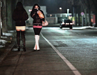 prostitutes-in-europe-are-now-allowed-to-go-back-to-work-but-bars-remain-closed-amid-coronavirus