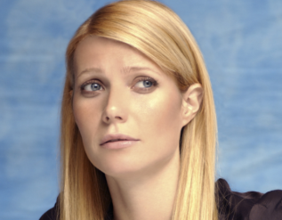 uk-health-chief-slams-gwyneth-paltrows-coronavirus-advice-not-the-solution-we-would-recommend