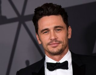 settlement-reached-in-suit-accusing-james-franco-of-sexual-misconduct