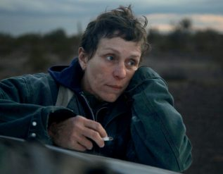 what-frances-mcdormand-would-and-wouldnt-give-to-nomadland