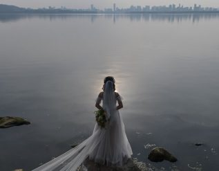 china-tried-to-slow-divorces-by-making-couples-wait-instead-they-rushed