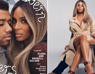 ciara-and-russell-wilson-on-marriage-family-and-love