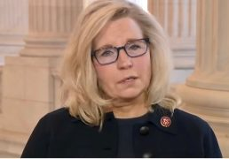 neocon-rep-liz-cheney-continues-using-liberal-talking-points-to-trash-republican-voters