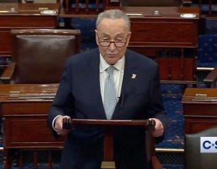 schumer-mcconnell-reach-agreement-on-trump-impeachment-trial