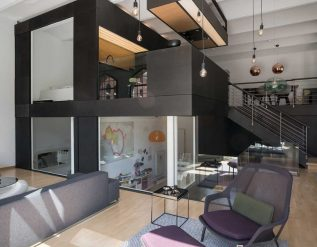 neulant-van-exel-creates-the-living-cube-inside-an-apartment-in-berlin