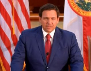 florida-governor-ron-desantis-proposes-new-election-integrity-measures