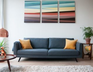 best-places-to-buy-mid-century-modern-sofas