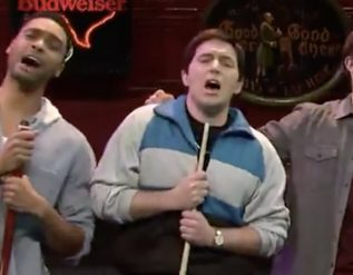 watch-rege-jean-pages-drivers-license-skit-on-snl
