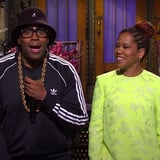 kenan-thompson-is-the-ultimate-hype-man-during-regina-kings-snl-monologue