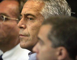 prosecutor-says-executors-of-jeffrey-epsteins-estate-enabled-his-abuse