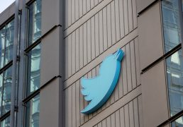 twitter-shakes-off-the-cobwebs-with-new-product-plans