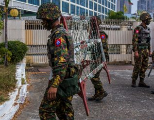 facebook-bans-myanmar-military-accounts-in-aftermath-of-coup