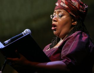 sibongile-khumalo-south-africas-first-lady-of-song-dies-at-63