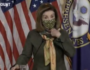 unhinged-nancy-pelosi-mentions-trumps-name-then-says-did-i-say-his-name