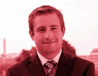 fbi-now-has-less-than-3-months-to-produce-seth-rich-material
