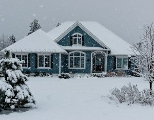 what-to-have-at-home-for-winter-weather-emergencies