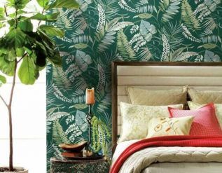 york-wallcoverings-releases-new-tropical-wallpaper-collection