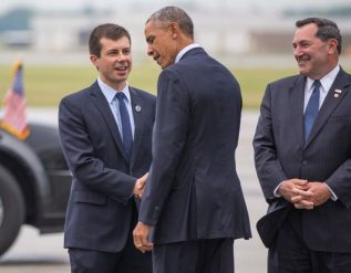 barrack-obama-said-pete-buttigieg-was-too-short-and-gay-to-be-president-according-to-new-book