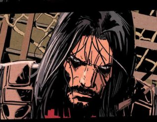 keanu-reeves-comic-book-arrives-wednesday