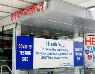 it-felt-like-deception-an-elite-nyc-hospital-charges-huge-covid-test-fees