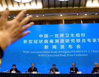 virus-origins-remain-unclear-in-w-h-o-china-inquiry