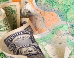 behind-the-corporate-bond-markets-10-5-trillion-debt-bubble