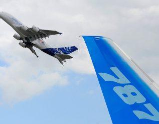 u-s-eu-to-suspend-tariffs-in-effort-to-resolve-boeing-airbus-trade-dispute