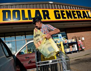 dollar-general-signet-jewelers-petco-more