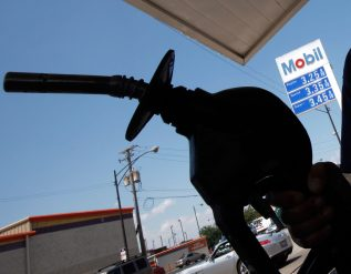 american-petroleum-institute-endorses-carbon-pricing