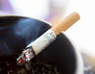 altria-asks-fda-to-spread-the-word-that-nicotine-doesnt-cause-cancer-report