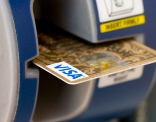 visa-drops-after-report-says-doj-is-probing-debit-card-business