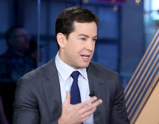 okta-ceo-defends-6-5-billion-deal-for-rival-auth0-after-shares-fall