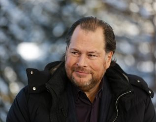 chainalysis-doubles-valuation-to-2-billion-with-benioff-backing