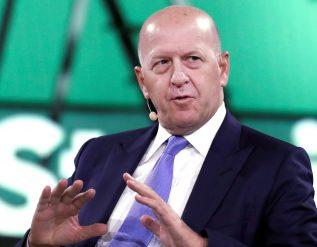 goldman-ceo-addresses-junior-bankers-complaints-after-survey-goes-viral