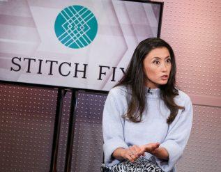 stitch-fix-sfix-q2-2021-earnings-top-estimates