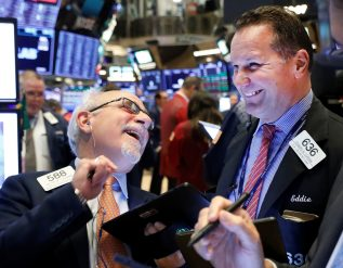 stock-futures-lower-as-impacts-continue-to-be-felt-from-margin-call-rout