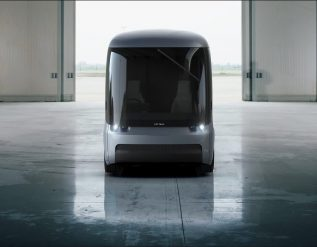 british-ev-start-up-arrival-north-carolina-factory-to-build-a-ups-fleet