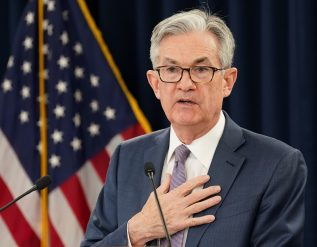 powell-says-its-highly-unlikely-the-fed-will-raise-rates-this-year-despite-stronger-economy