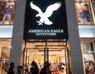 american-eagle-snowflake-vroom-more