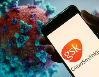 glaxosmithkline-asks-fda-for-emergency-authorization-for-antibody-drug