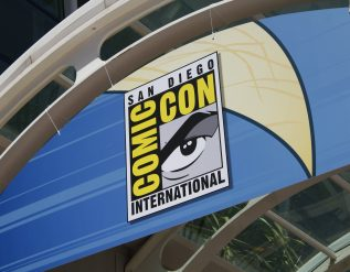 san-diego-comic-con-faces-backlash-over-thanksgiving-weekend-dates