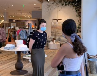 americans-ready-to-restock-wardrobe-but-shipping-snafus-may-plague-retailers